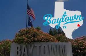 Baytown Security Guard Services
