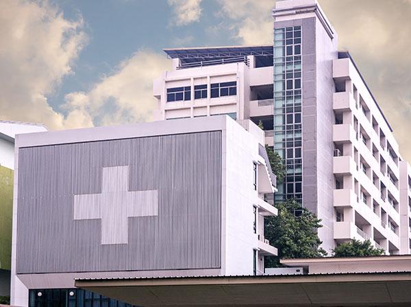 healthcare-security-houston