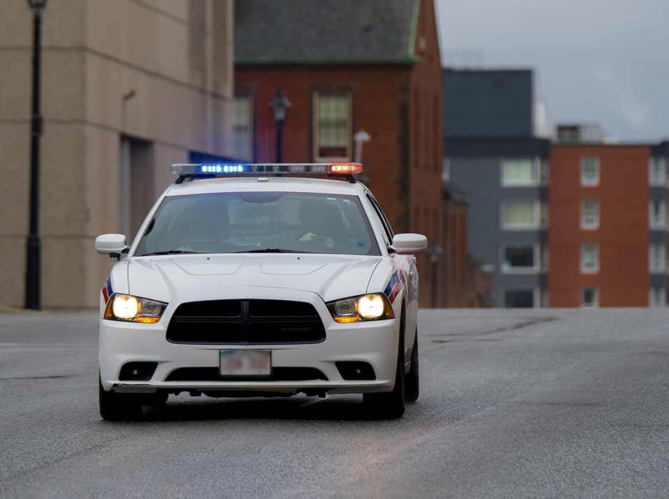 neighborhood-patrol