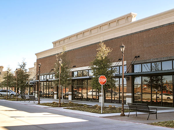 retail-location-security-houston