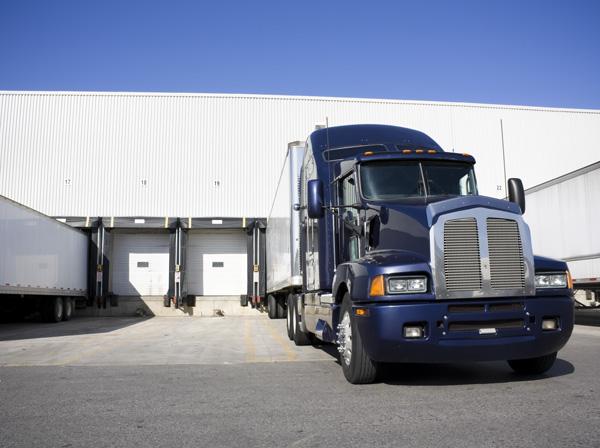 warehouse security Houston TX