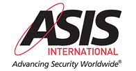 ASIS logo