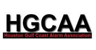 HGCAA logo