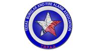 TBFAA logo