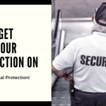 Get your protection on